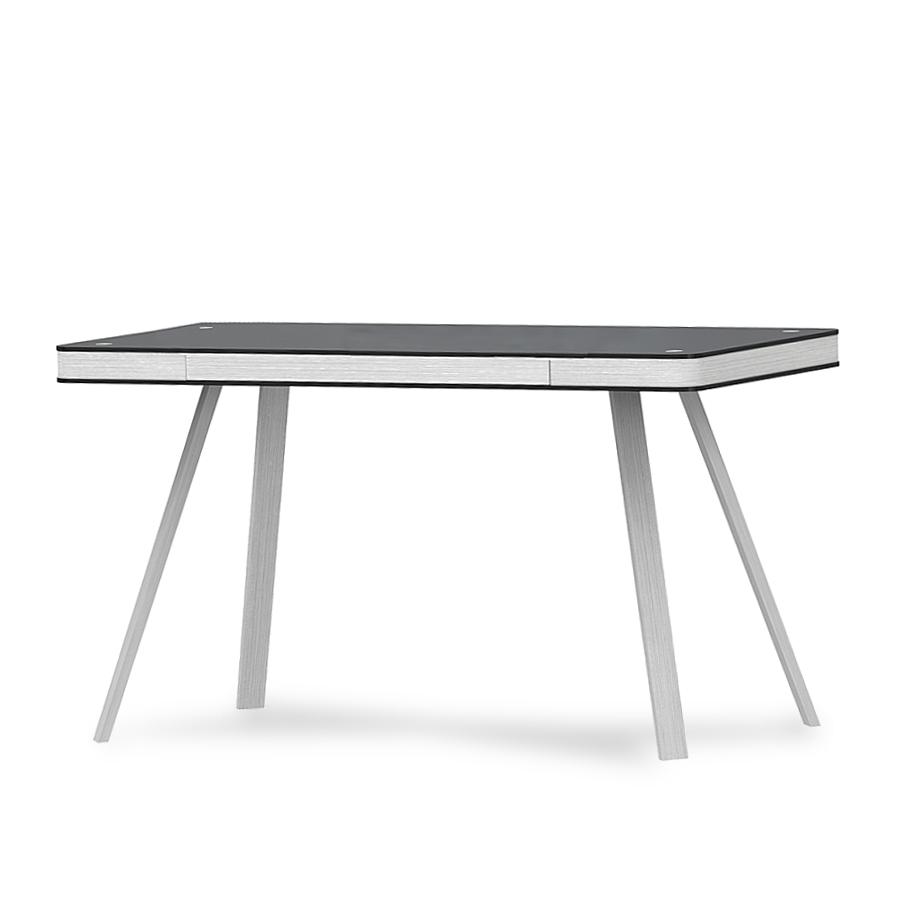 Smart Desk Schreibtisch Von Jahnke Jetzt 26 Buerado