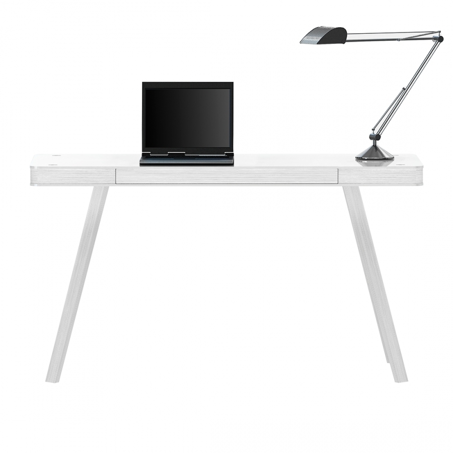Smart desk schreibtisch von jahnke jetzt 26 buerado for Schreibtisch jahnke