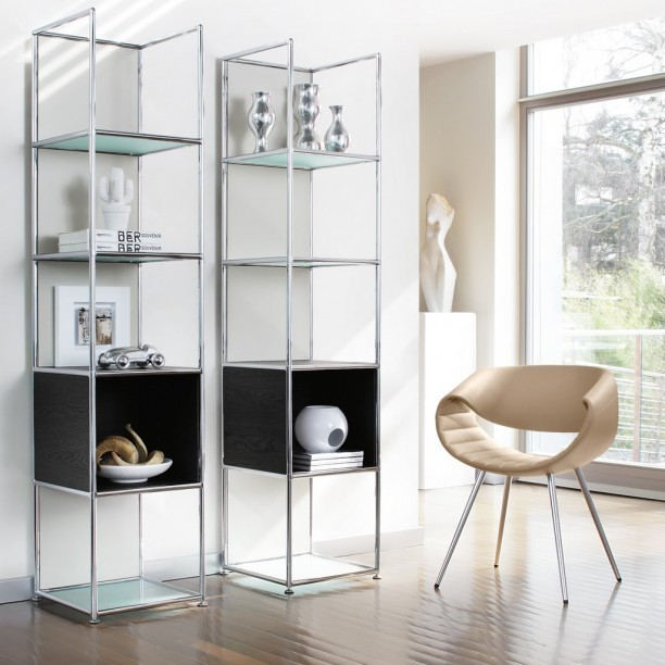 little perillo pt 642 von z co in leder g nstig kaufen. Black Bedroom Furniture Sets. Home Design Ideas