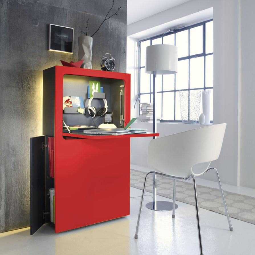 smaider sekret r urban favourites online kaufen buerado. Black Bedroom Furniture Sets. Home Design Ideas