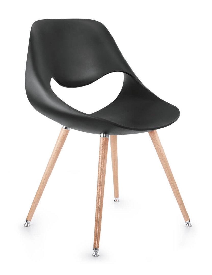 little perillo xs pe032 von z co g nstig kaufen buerado. Black Bedroom Furniture Sets. Home Design Ideas