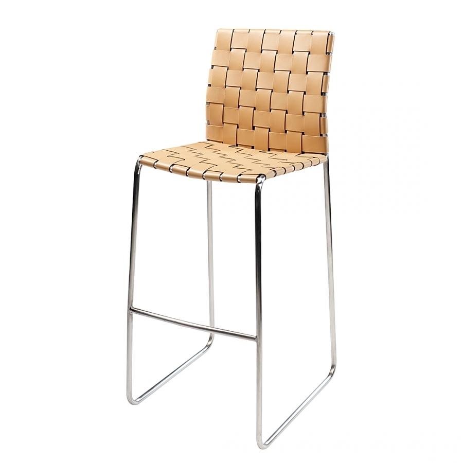 barhocker bond von dan form 4er set buerado. Black Bedroom Furniture Sets. Home Design Ideas