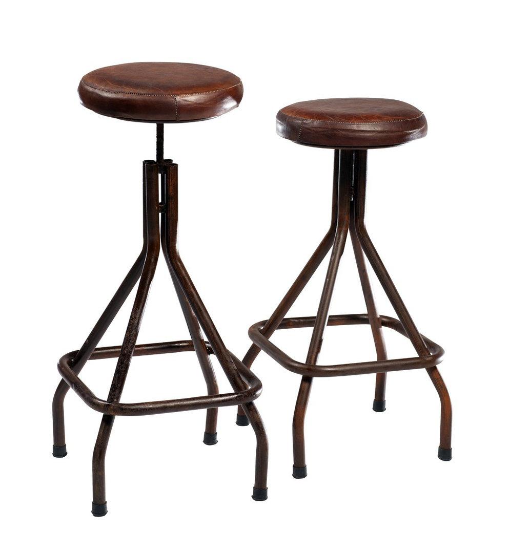 barhocker weet im dan form 2er set buerado. Black Bedroom Furniture Sets. Home Design Ideas