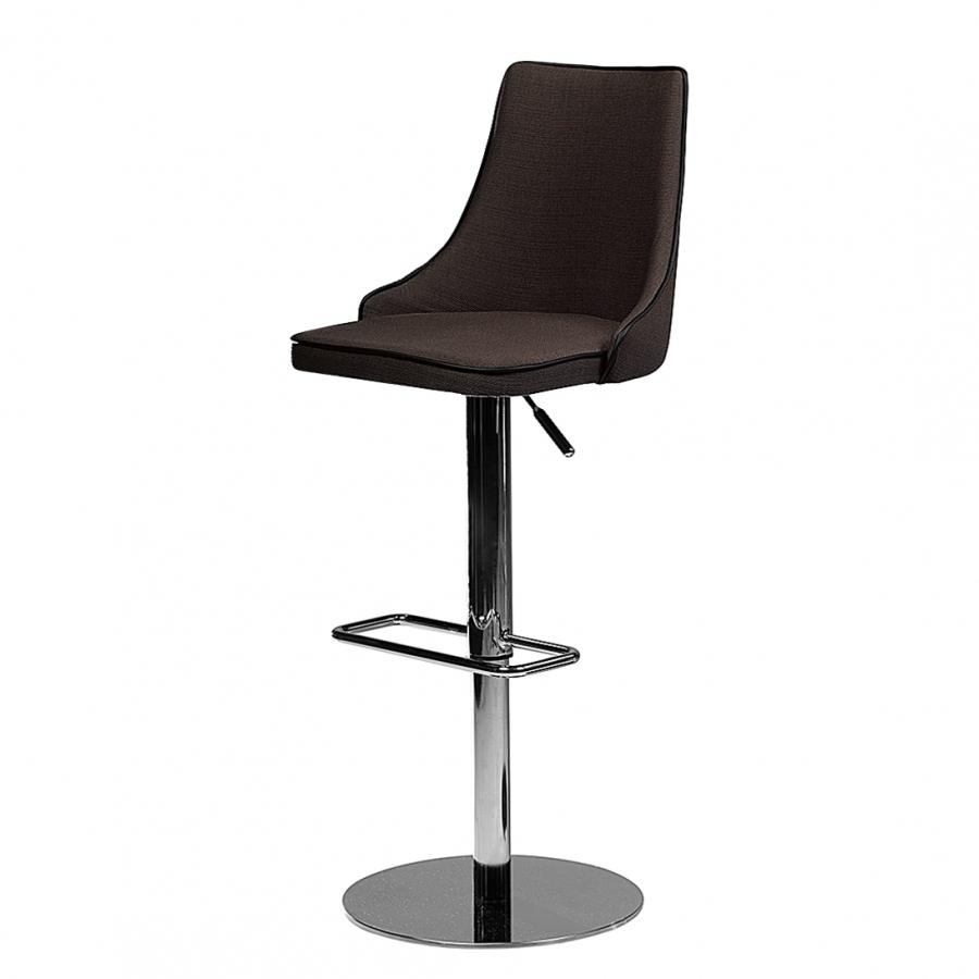 barhocker mars ii 4er set von dan form. Black Bedroom Furniture Sets. Home Design Ideas