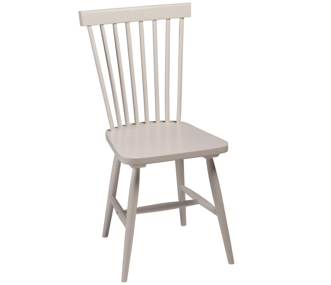 Stuhl agnes von dan form 4er set online kaufen buerado for Design stuhl form