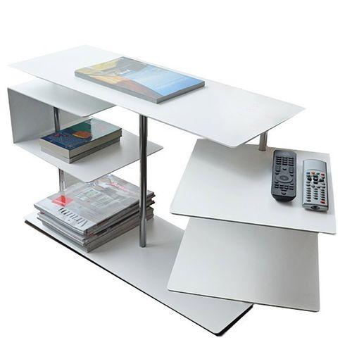 radius design onlineshop designm bel online kaufen. Black Bedroom Furniture Sets. Home Design Ideas
