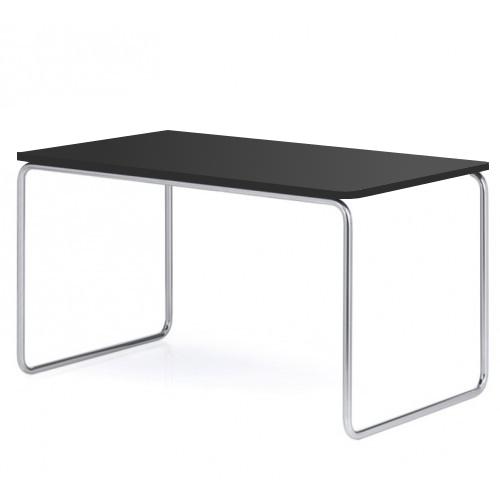 Tisch Layko 421 Von L C Stendal Guenstig Kaufen Buerado