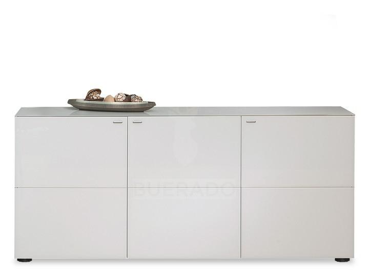 Casa Sideboard 3t Von Reinhard Gunstig Kaufen Buerado