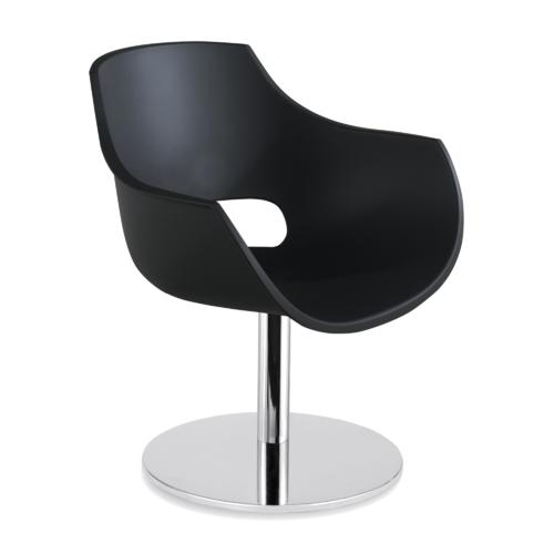 Outdoor designm bel online kaufen buerado designshop for Wohnlandschaft opal