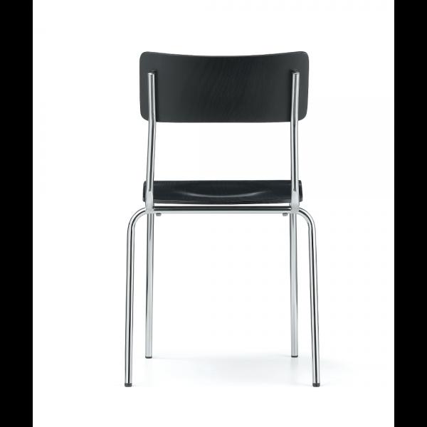 l c stendal stuhl comeback 041 g nstig kaufen buerado. Black Bedroom Furniture Sets. Home Design Ideas