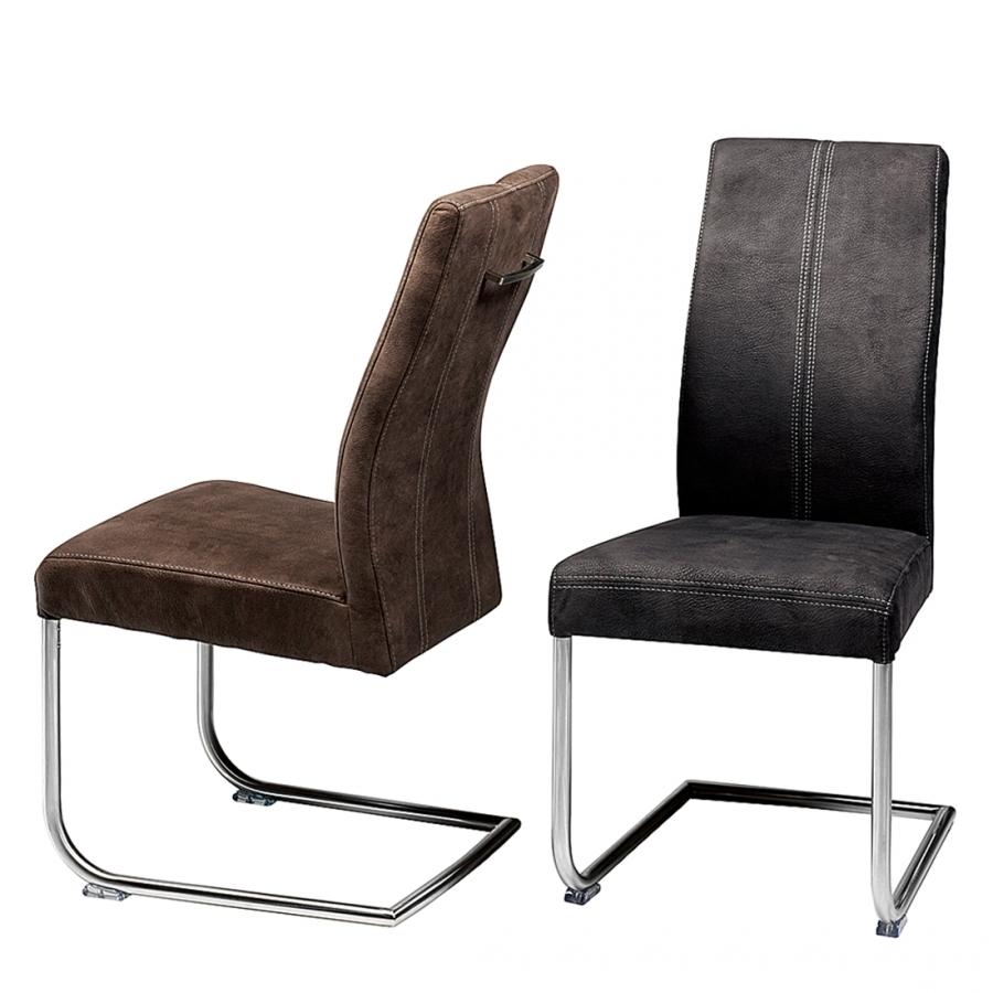 Stuhl dresden von dan form 2er set for Stuhl 24 dresden