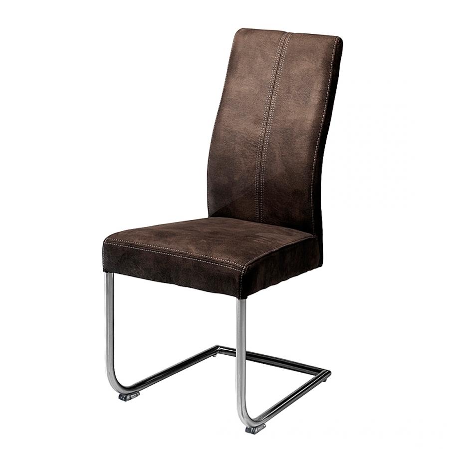 Stuhl Dresden Von Dan Form 2er Set Bueradode