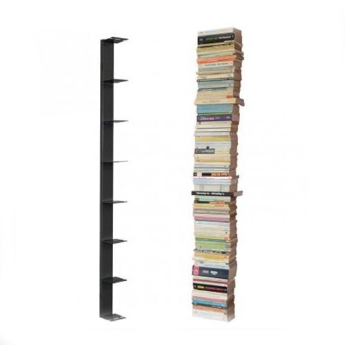 b cherregal booksbaum gro von radius design. Black Bedroom Furniture Sets. Home Design Ideas