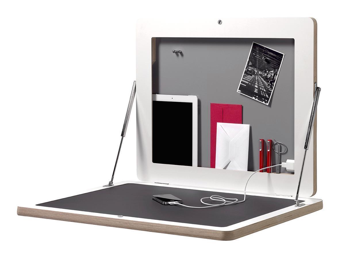 wandsekret r flatframe von m ller m belwerkst tten. Black Bedroom Furniture Sets. Home Design Ideas