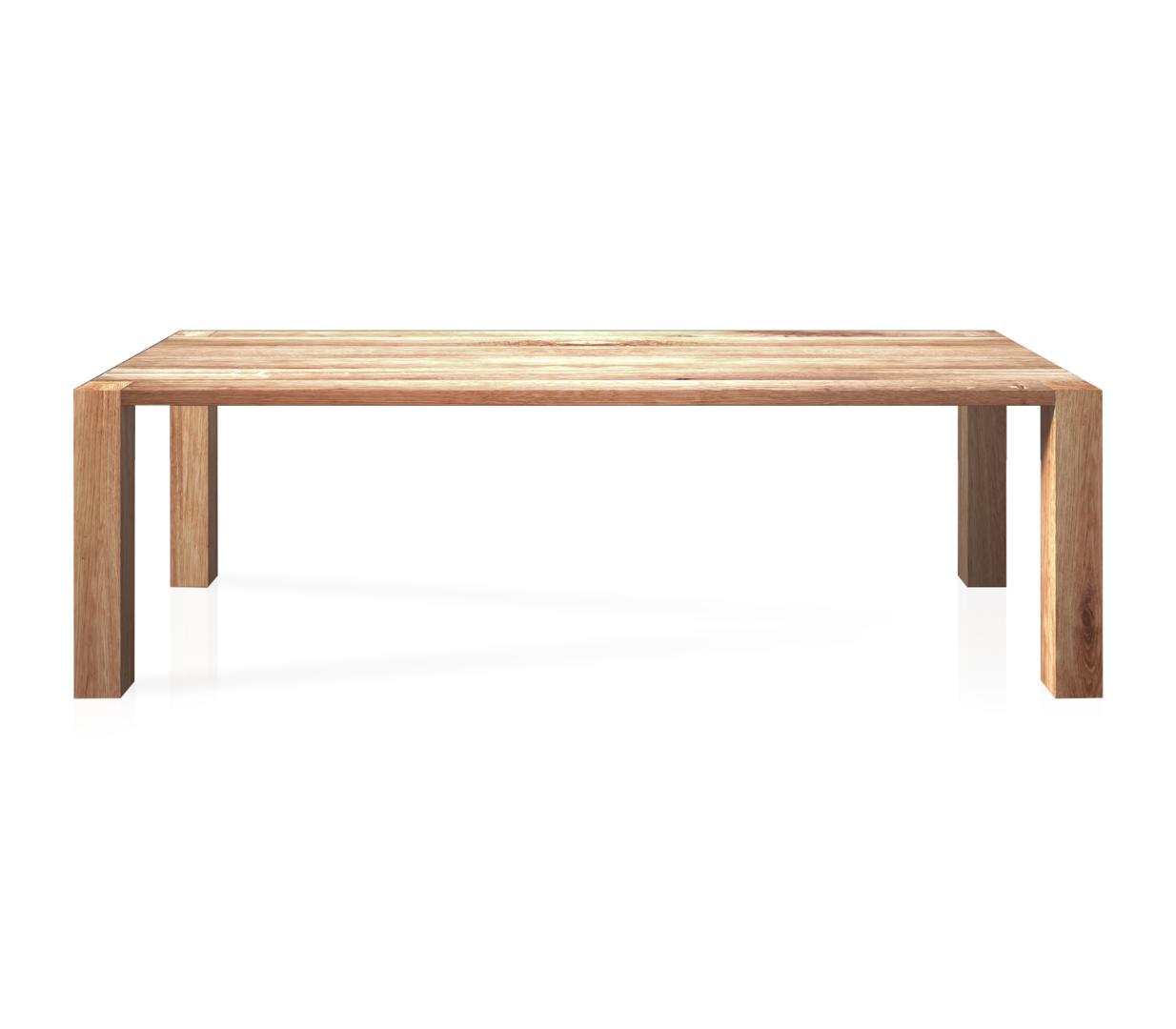 KF-Furniture Tisch 2000 Dion zum Bestpreis kaufen | BUERADO
