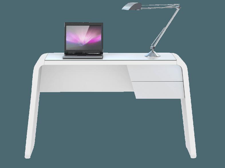 Schreibtisch csl 430 von jahnke for Schreibtisch jahnke