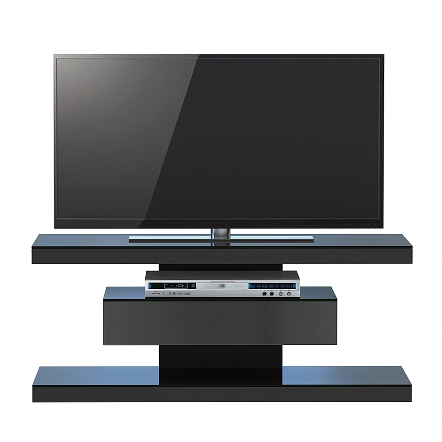 jahnke tv rack Jahnke - TV-Rack SL 610 ...