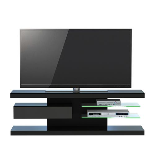 Jahnke - TV-Rack SL 660