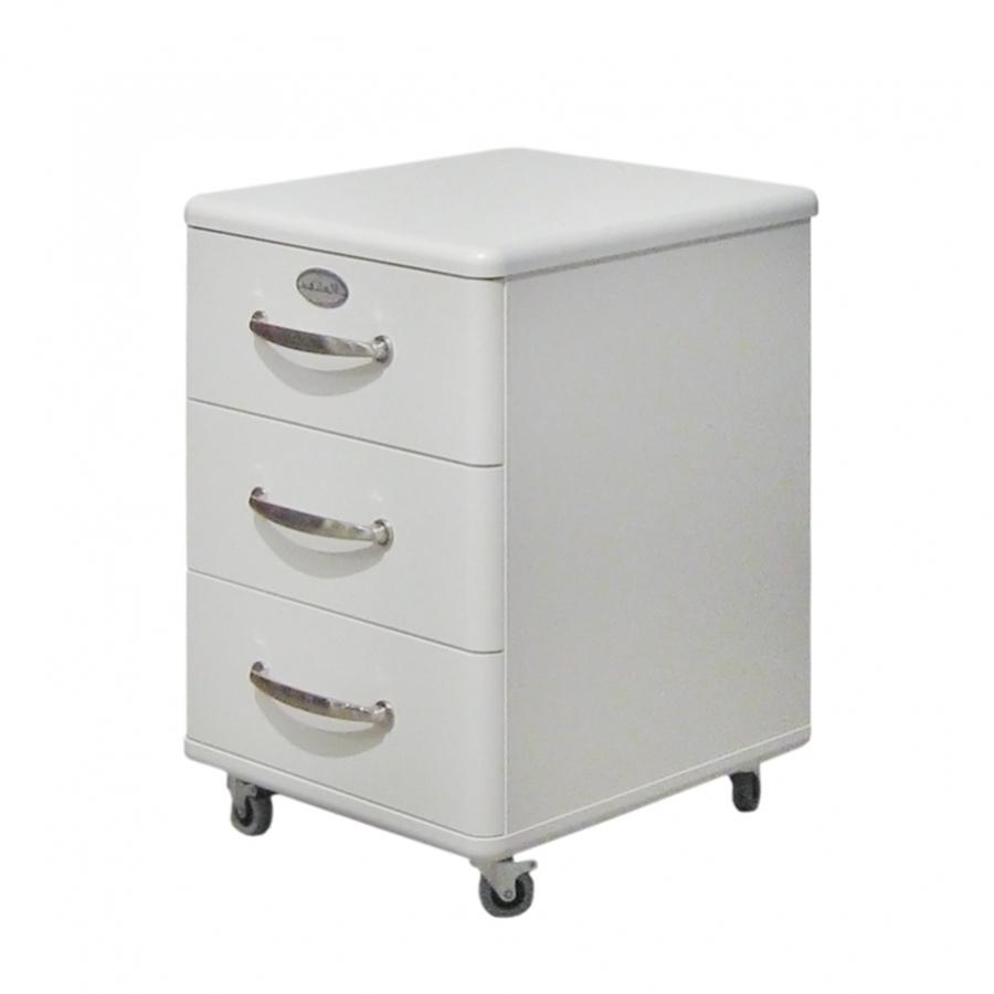 tenzo malibu rollcontainer buerado. Black Bedroom Furniture Sets. Home Design Ideas