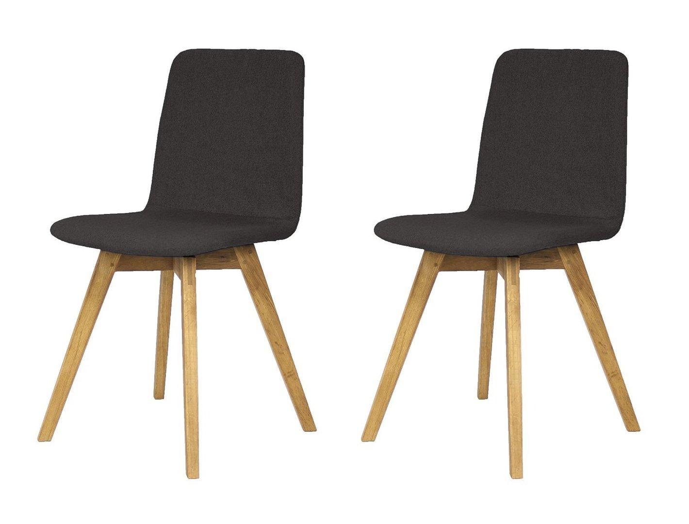 tenzo tequila mia stuhl buerado. Black Bedroom Furniture Sets. Home Design Ideas