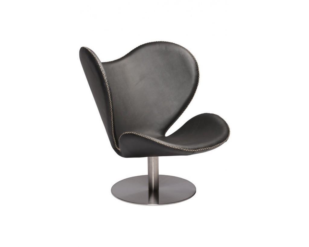 Lounge Sessel Stuhl Sessel Bett