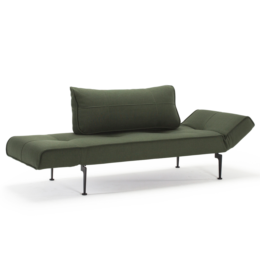 innovation zeal schlafsofa g nstig bestellen buerado. Black Bedroom Furniture Sets. Home Design Ideas