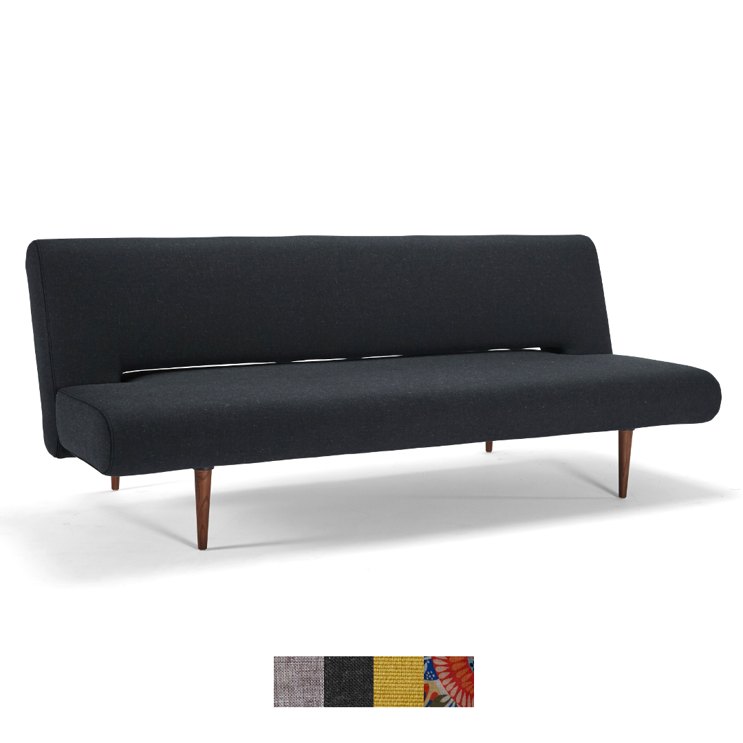 innovation schlafsofa unfurl g nstig bestellen buerado. Black Bedroom Furniture Sets. Home Design Ideas