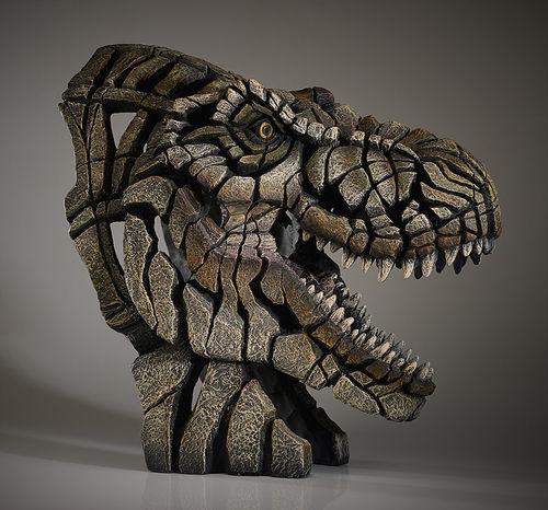 edge sculpture skulpturen b sten g nstig kaufen buerado. Black Bedroom Furniture Sets. Home Design Ideas