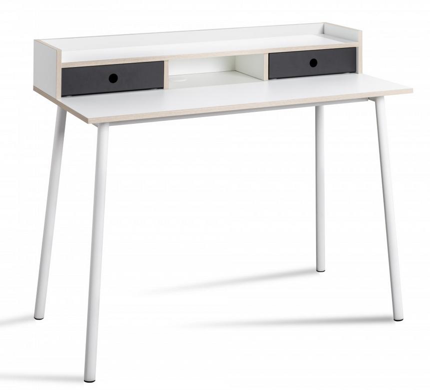 sekret r style von reinhard g nstig bestellen buerado. Black Bedroom Furniture Sets. Home Design Ideas