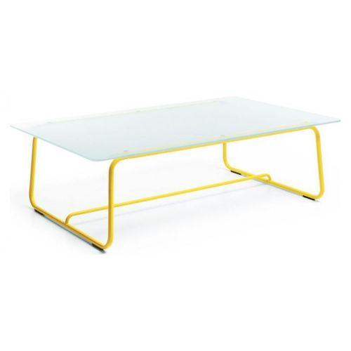 Profim b rost hle sessel sofa g nstiger kaufen buerado for Beistelltisch 45x45