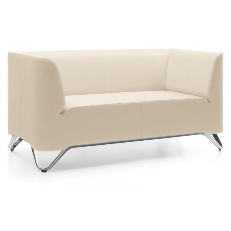 2 Sitzer Sofa Softbox 21 Von Profim Gunstig Bestellen Buerado