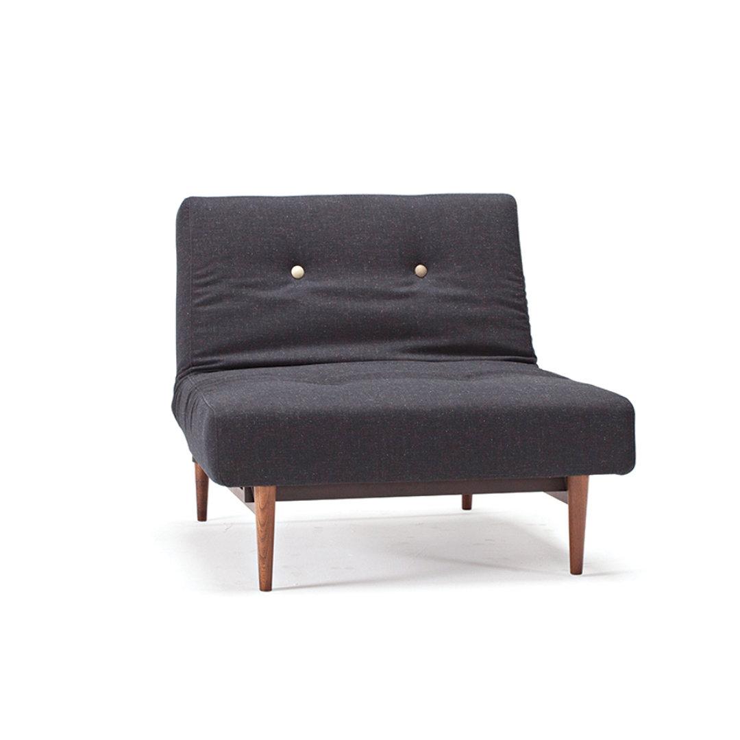innovation sessel fiftynine online versandkostenfrei. Black Bedroom Furniture Sets. Home Design Ideas