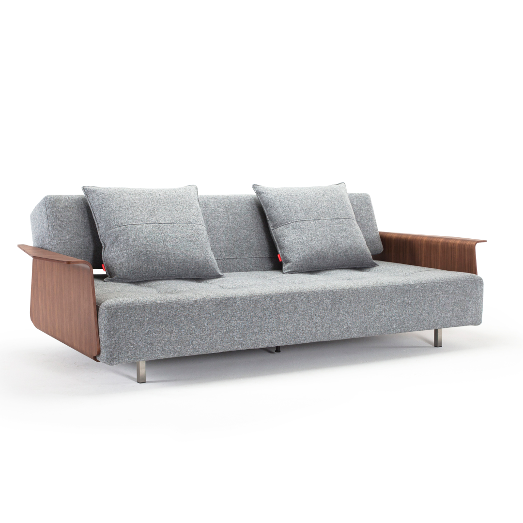 Innovation Schlafsofa Long Horn Excess Online Bestellen Buerado