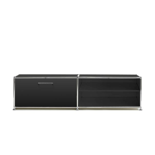 bosse modul space tv lowboard m