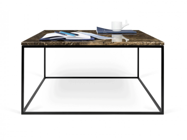 Gleam Marmor 75 Tv Tisch Gunstig Kaufen Buerado