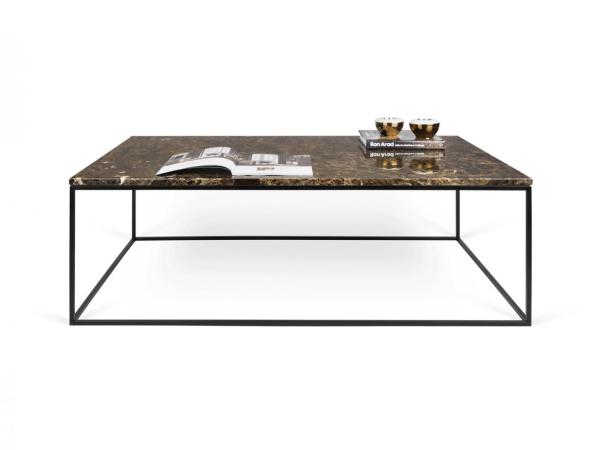 Gleam Marmor 120 Tv Tisch Von Temahome Buerado