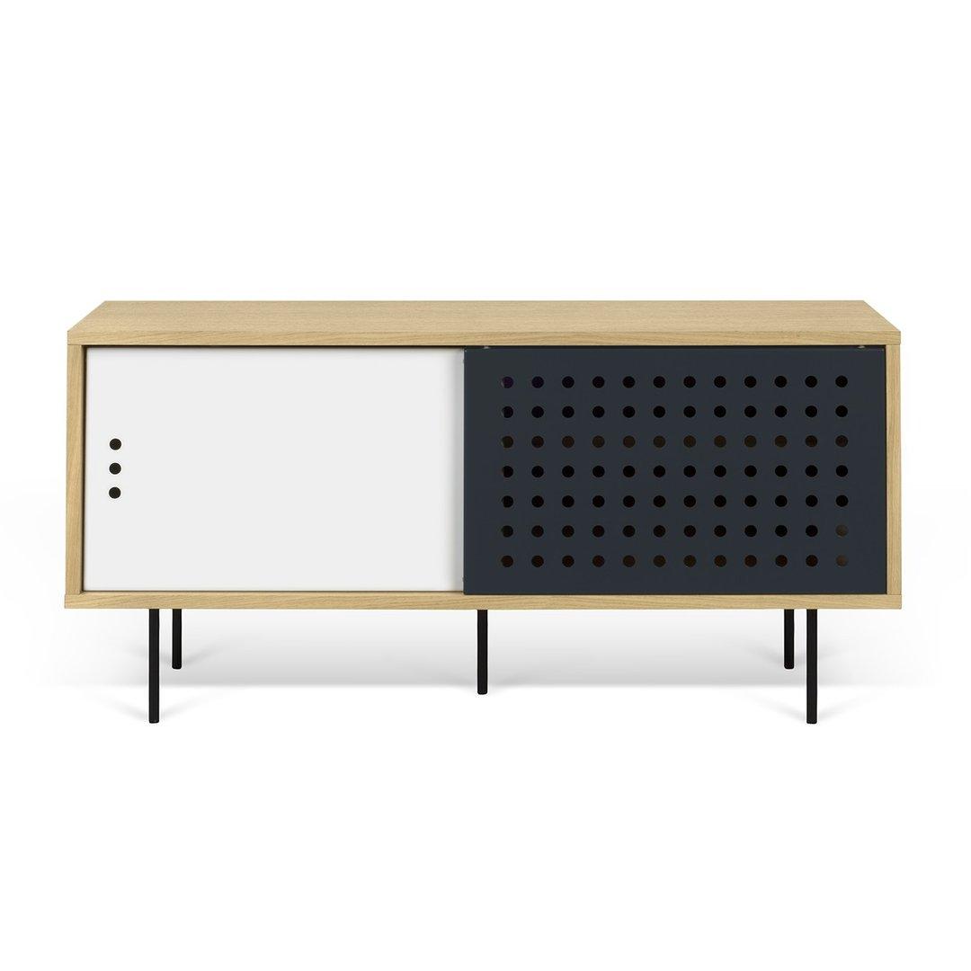 Schön Tv Tisch Sammlung Von Temahome - Tv-tisch Dann Dots