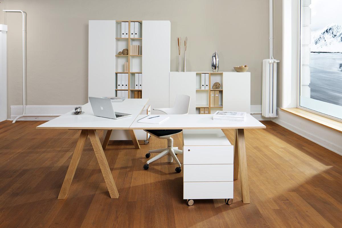 Großzügig Büromöbel Shop Bilder - Die Besten Wohnideen - kinjolas.com