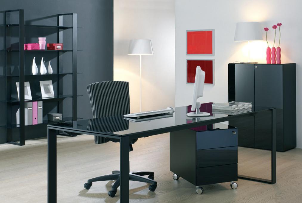 reinhard maxim b rom bel serie online kaufen buerado. Black Bedroom Furniture Sets. Home Design Ideas