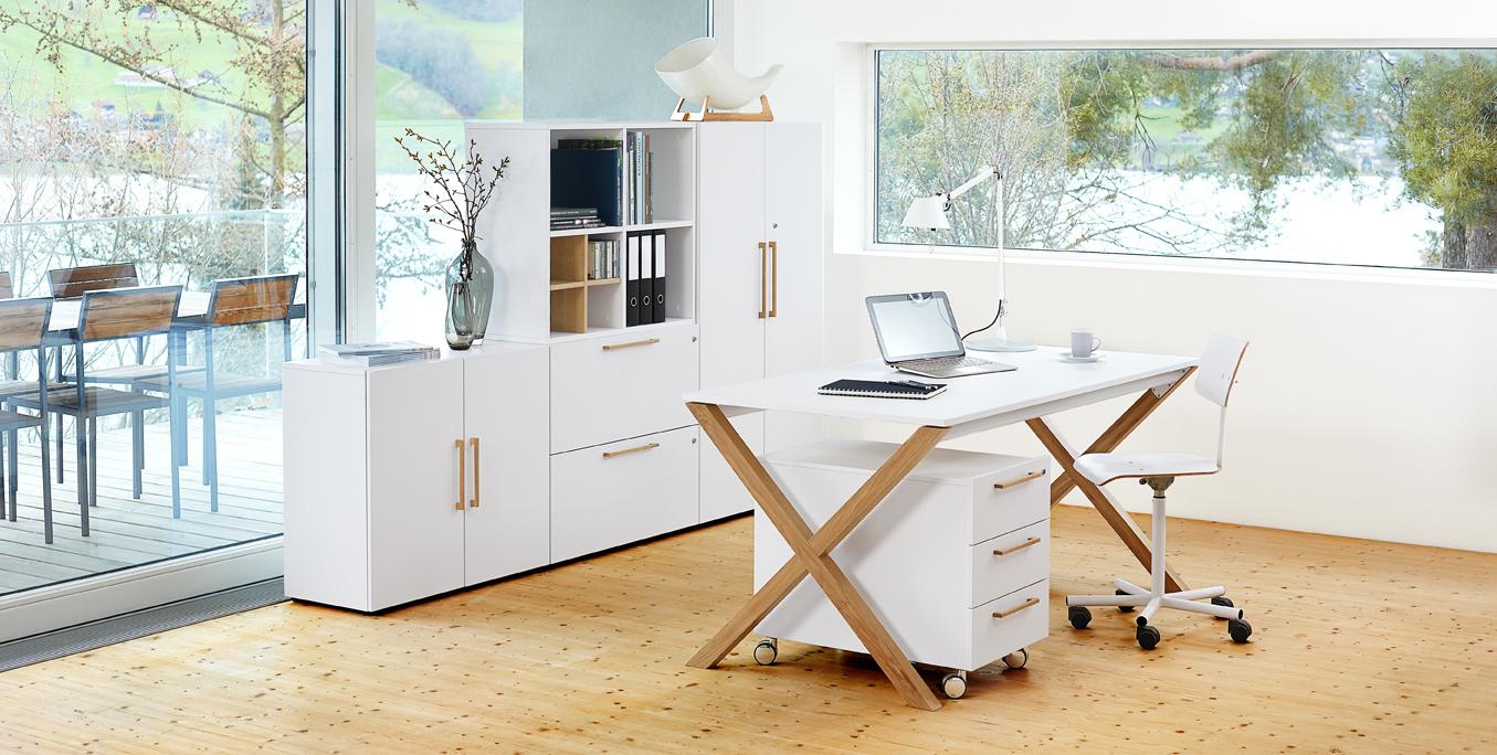 x legno b rom bel von reinhard g nstig kaufen. Black Bedroom Furniture Sets. Home Design Ideas