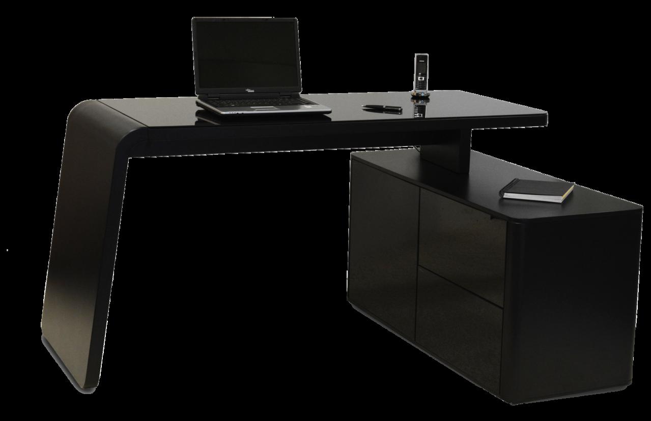 eckschreibtisch jahnke bestseller shop f r m bel und einrichtungen. Black Bedroom Furniture Sets. Home Design Ideas
