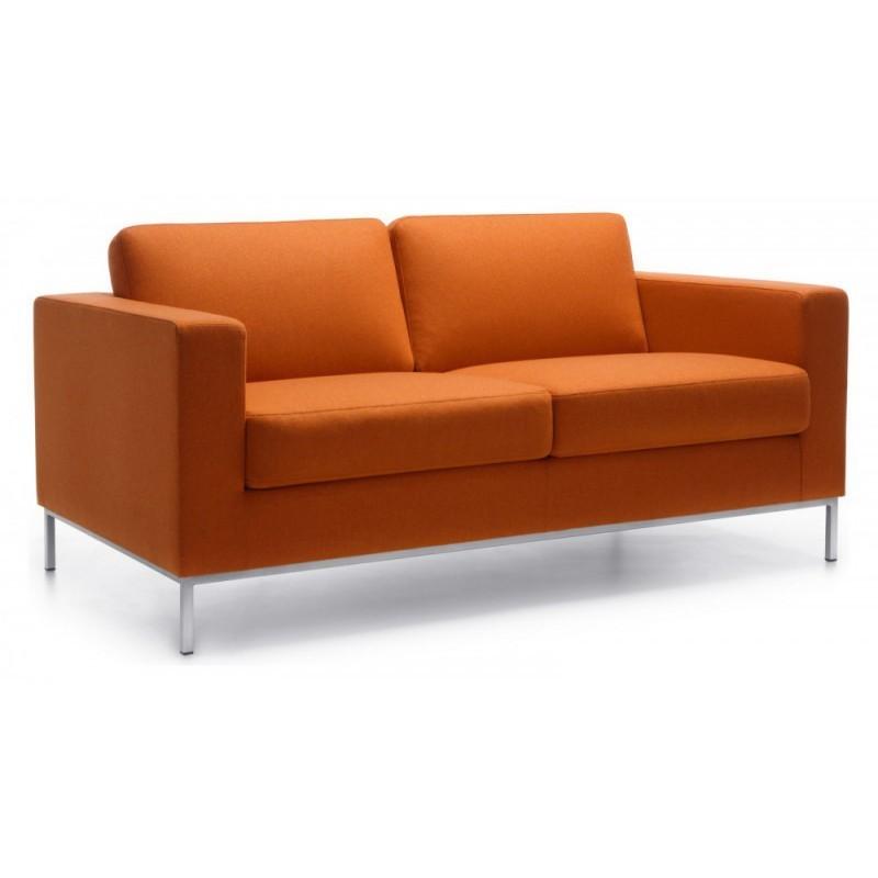 sofa bestellen finest einzelsofa in blau online bei cnouch kaufen with sofa bestellen trendy. Black Bedroom Furniture Sets. Home Design Ideas