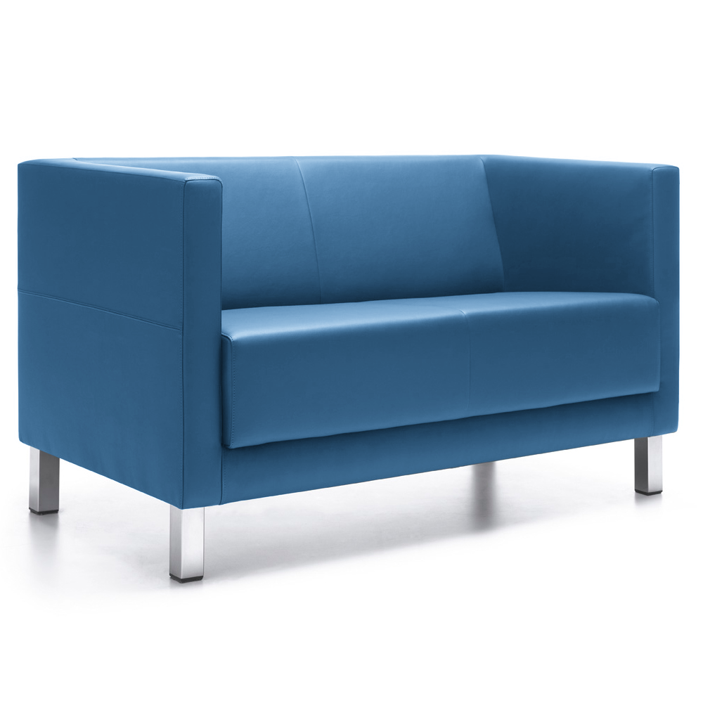 Awesome Sofa Chair Vancouver