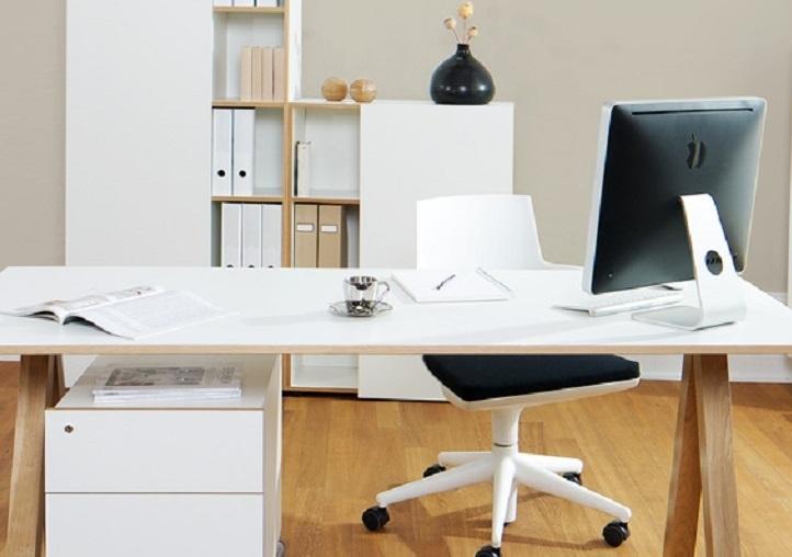 office schrank siehe auch bezogen auf eleganter kleiner speicher ideen perfekte home office. Black Bedroom Furniture Sets. Home Design Ideas