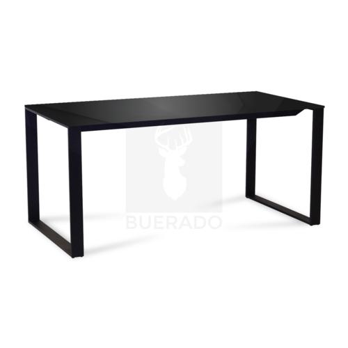 Bürotische Designmöbel Online Kaufen Buerado Designshop