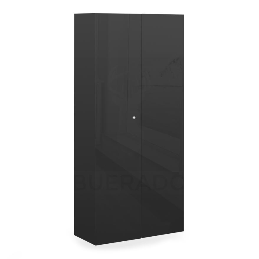 maxim b roschrank hoch von reinhard g nstig kaufen buerado. Black Bedroom Furniture Sets. Home Design Ideas
