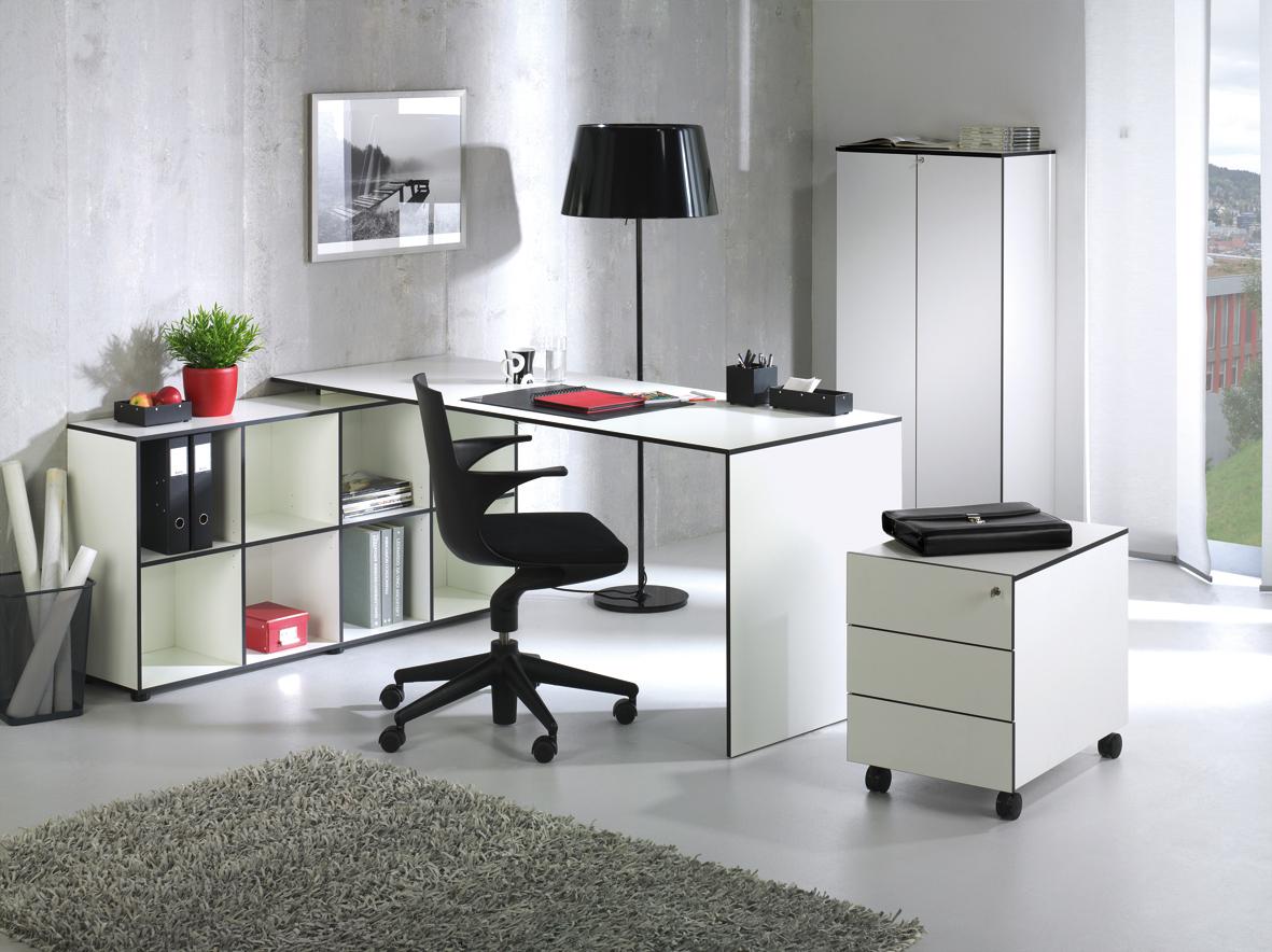 coco schreibtisch von reinhard hier zum g nstigsten preis kaufen. Black Bedroom Furniture Sets. Home Design Ideas