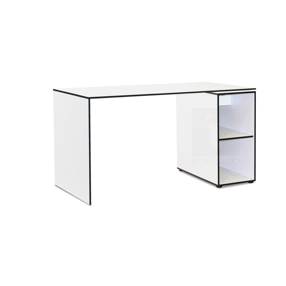 Schreibtisch 1 Meter Breit 2021