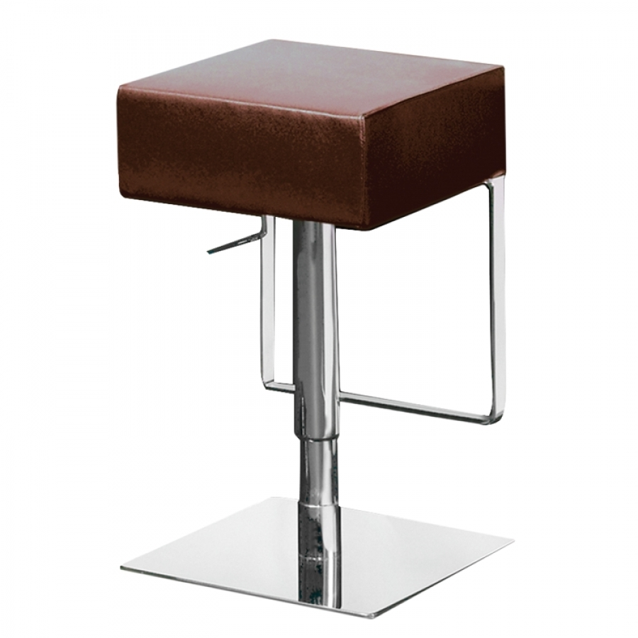 hoher tisch mit barhocker bastien hoher barhocker bastien. Black Bedroom Furniture Sets. Home Design Ideas