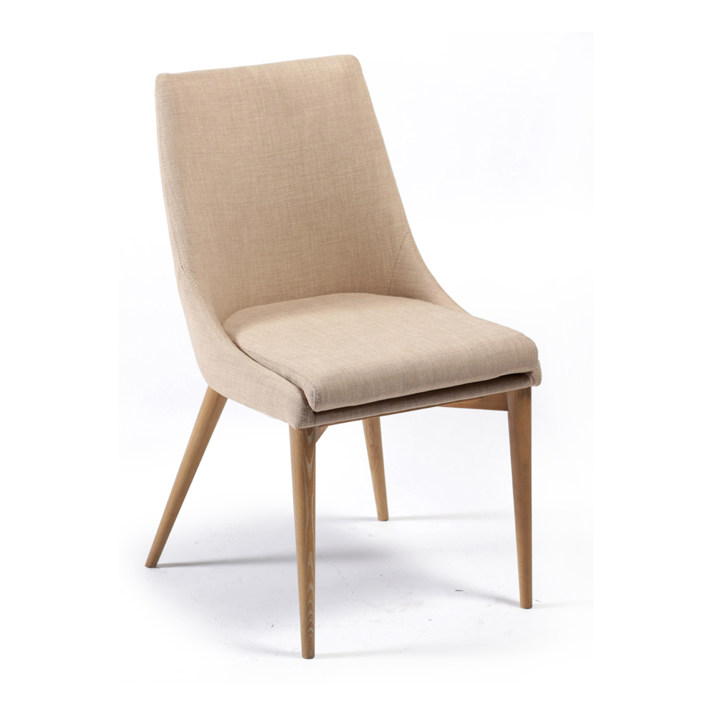 Stuhl Moose von Dan-Form (2er-Set) günstig kaufen   BUERADO